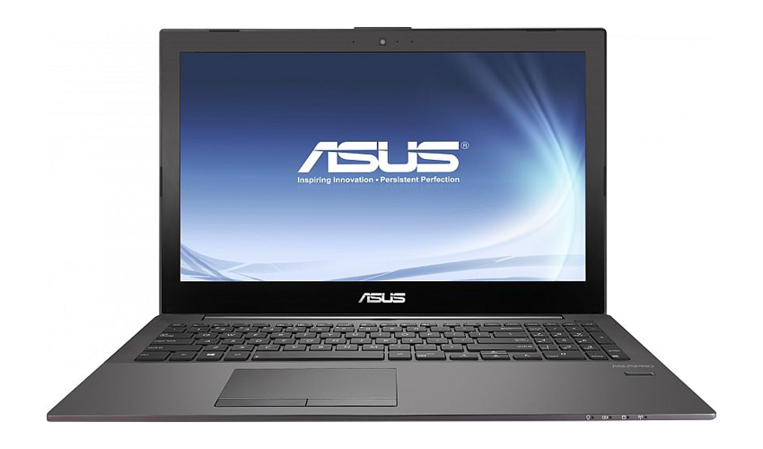 Девайс для бизнес-сегмента - ультрабук ASUS PU500CA-XO016D