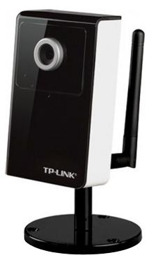 Не упускайте из виду самое важное - IP камера TP-LINK TL-SC3130G