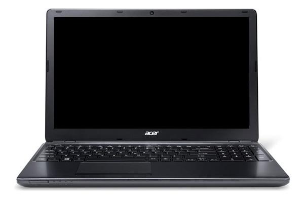 Ноутбук ACER E1-572G-34014G75Mnkk