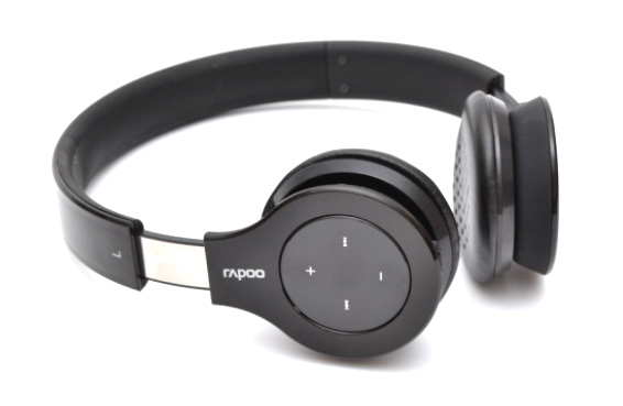 Гарнитура Rapoo H6060 Bluetooth