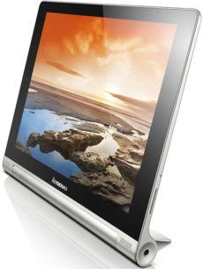 "Плaншет Lenovo Yoga Tablet 59388098 8"""