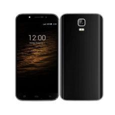 Мобильный телефон Bravis A553 Discovery black