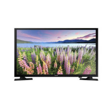"Телевизор 40"" SAMSUNG 40J5200 12 мес LED / 1920 x 1080 / Smart TV / Wi-Fi / DVB-C / Аналоговый / 2 x 5 Вт / Ethernet (LAN) / HDMI / USB / Оптический / AAC / AVI / BMP / DivX, FLAC, JPEG, MKV, MOV, MP3, PNG, TS, VOB, WAV, WMA/VESA 200 x 200"