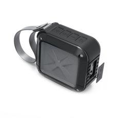 Портативная колонка Pixus Scout mini black