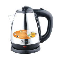 Чайник Arita AKT-5201 нерж.