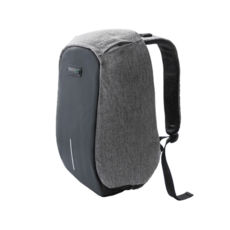 Рюкзак для ноутбука 15.6'' Grand-X RS-525 (с защитой от проникновения и функцие подзарядки гаджетов)