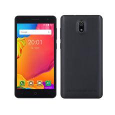 Мобильный телефон ERGO B500 First black