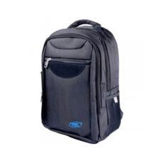 """Рюкзак для ноутбука DeepCool Back Pack 15-16"""""""