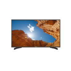"""Телевизор 32"""" Hisense HX32M2160NH"""