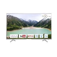 "Телевизор 32"" Hisense 32N2170HWS"
