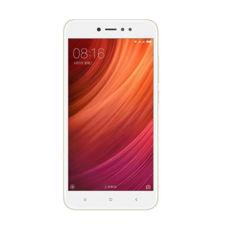 Смартфон Xiaomi Redmi Note 5A Gold 3/32Gb (Note 5A Prime) 12 месяца гарантии