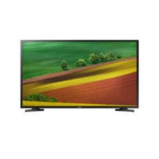 "Телевизор 32"" SAMSUNG UE32N4000AUXUA"