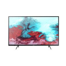"Телевизор 43"" SAMSUNG UE43J5202AUXUA"