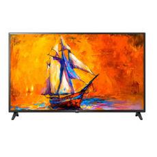 "Телевизор 55"" LG 55UK6200 12Мес"