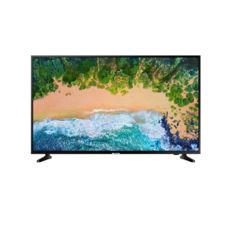 "Телевизор 43"" SAMSUNG 43NU7092 12 Мес"