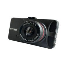 Видеорегистратор TIGLON DVR-301 + задняя камера