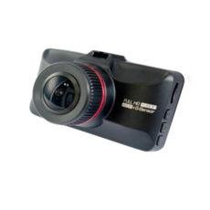 Видеорегистратор TIGLON DVR-330 + задняя камера