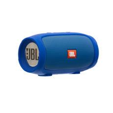 Портативная колонка JBL (Копия) Charge mini E3 (Синяя)
