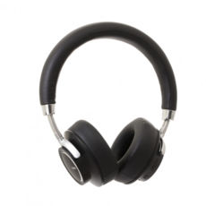 Наушники Hoco W10 Cool Yin Bluetooth black