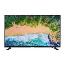 "Телевизор 55"" SAMSUNG 55NU7093 12Мес"