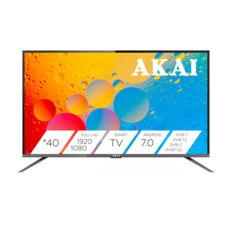 "Телевизор 40"" AKAI UA40EP1100S T2"