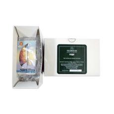 Чай Teahouse Будда зеленый пакетированный 20*2г