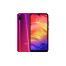 Смартфон Xiaomi Redmi Note 7 4GB/64GB EU Red 12 мес гарантии