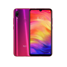 Смартфон Xiaomi Redmi Note 7 4GB/128GB EU Red 12 мес гарантии