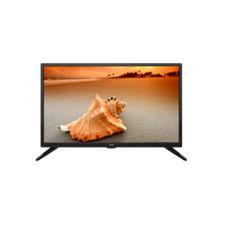 "Телевизор 24"" AKAI UA24LEZ1T2"