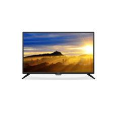 "Телевизор 32"" AKAI UA32LEZ1T2"