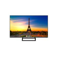 "Телевизор 32"" AKAI UA32LEF1T2"