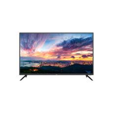 "Телевизор 40"" AKAI UA40LEP1T2"
