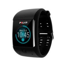 Смарт-часы Polar M600 Black 90061185 витрина