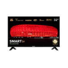 """Телевизор 32"""" Satelit 32H9000ST HD"""