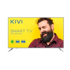"""Телевизор 50"""" Kivi 50U600GU"""