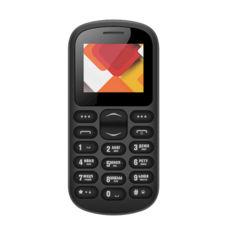Моб. телефон Nomi I189 black