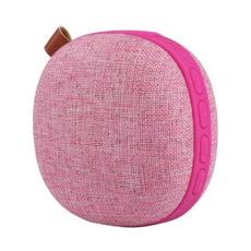 Портативная колонка Awei (OR) Y260 pink