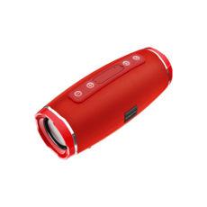 Портативная колонка Borofone BR-3 (Red)