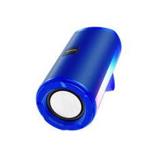Портативная колонка Borofone BR-5 (Blue)
