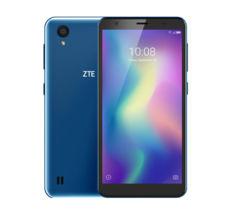 Смартфон ZTE Blade A5 2/32gb blue