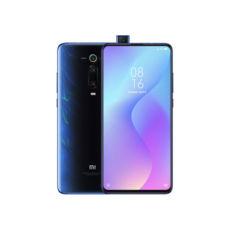 Смартфон Xiaomi Mi 9T 6Gb/128 Glacier blue 12 мес гарантии